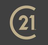 C21 Sweet Home