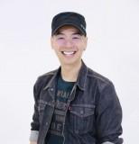 Charoen Sae-Choo